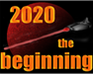 Play 2020 - the beginning