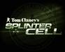 Play Splinter Cell - Flash