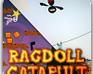 Play Ragdoll Catapult