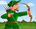 Play Green Arher