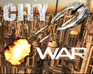 Play City War (Preview)