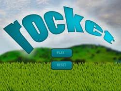 Play Rocket 1.2