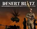 Play Desert Blitz