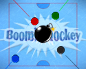 Play Boom!Hockey