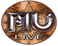 Play Mu Online Live 3D RPG
