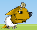 Play Sheep Sheep Wolf