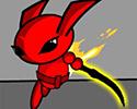 Play Bunny Killer 3000