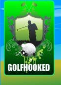 Play  GolfHooked - Still Golfing - Best Golf Game