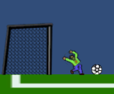 Play Smashball: The Test
