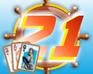 Play Regate 21