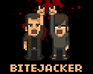 Play Bitejacker