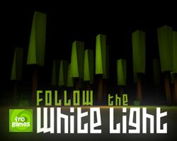 Play Follow The White Light