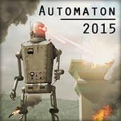 Play Automaton 2015