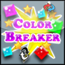 Play Color Breaker