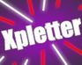 Play Xpletter