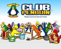 Play clubpenguin