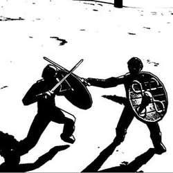 Play Sword of Heroes