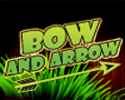 Play Bow and Arrow