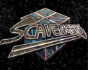 Play Scavengers