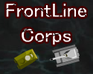 Play FrontLine Corps