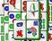 Play Mahjongg II Mobile