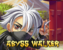 Play Abyss Walker