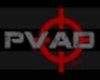 Play Pixelventures: Apocalyptic Design