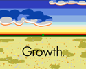 Play Growth