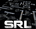 Play SRL