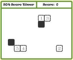 Play Monkeygame