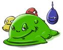 Play The Slugs!