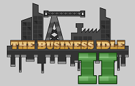 Play The Business Idle II