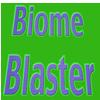 Play Blaster Biome