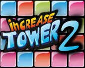Play Increase Tower 2