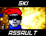 Play SkiAssault