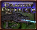 Play Dragon Defender