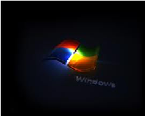 Play Windows