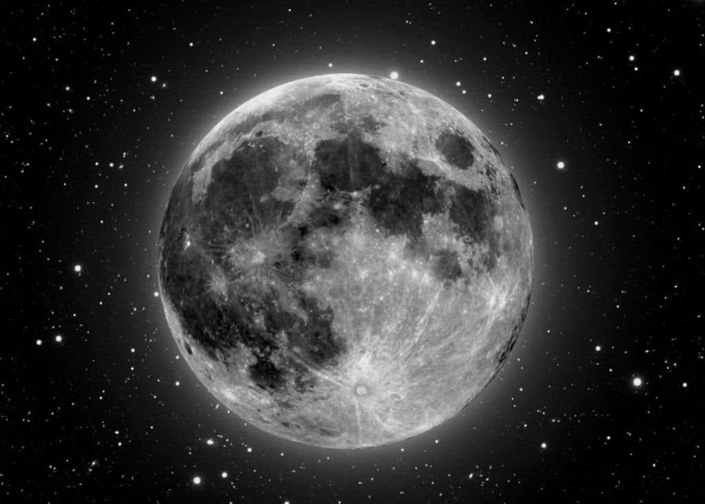 Play LunarLander3D(Beta demo)