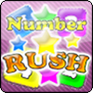 Play Number Rush