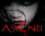 Play AxEnd