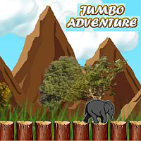 Play Jumbo Adventure
