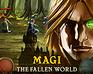 Play Magi: The Fallen World