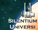 Play Silentium Universi
