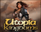 Play Utopia Kingdoms