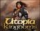 Play Utopia Kingdoms