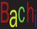 Play Bachi
