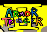 Play Armor Trigger 2