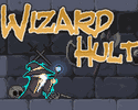 Play Wizard Hult