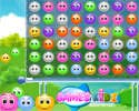 Play Smiley Match