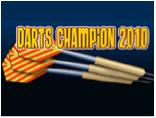Play Darts Champion